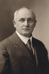 Grandgent, Charles H.