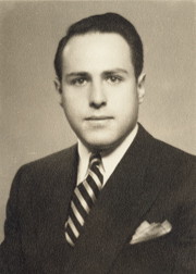 Gray, Seymour J.
