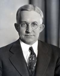 Gray, William Scott