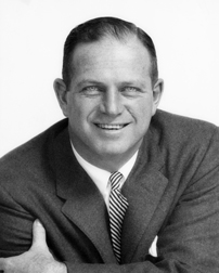 Greenebaum, Robert J.