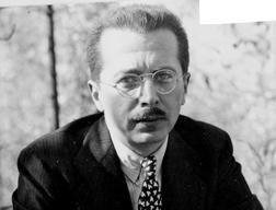 Greenstein, Jesse L.