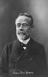 Gregory, Caspar René