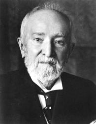 Grey, Charles F.