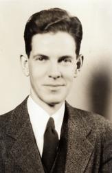 Grey, Lennox B.