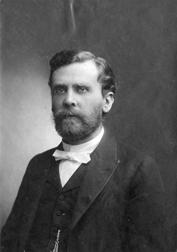 Gundersen, Henrik