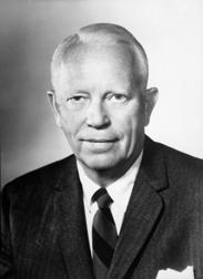 Gunness, Robert C.