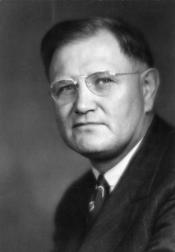 Gustavson, Reuben G.