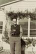 Ogburn, William Fielding