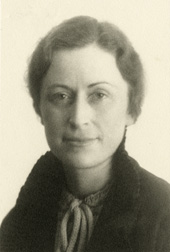 Oldham, Helen G.