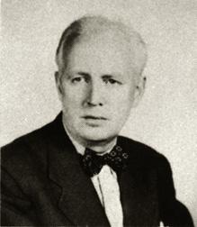 O'Meara, William