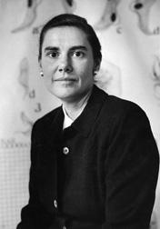 Overton, Jane H.