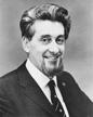 Oxnard, Charles E.