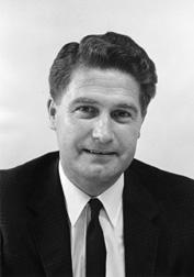 Pallett, Anthony T. G.