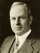 Palmer, Albert Wentworth