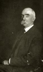 Palmer, Alice Freeman