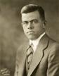 Palmer, James L.