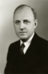 Palmer, Walter L.