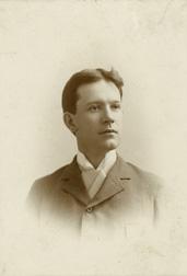 Park, Robert E.