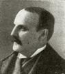 Parker, Alonzo Ketcham