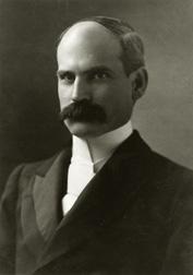 Parker, Francis Wayland