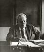 Parsons, James B.