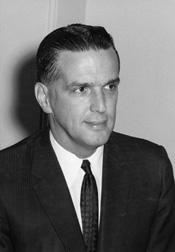 Patterson, Bradley H., Jr.