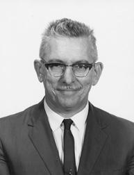 Patterson, James H.