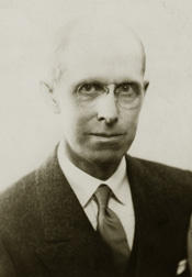 Payne, Walter A.