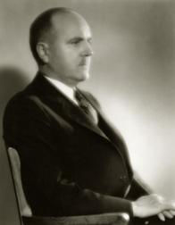 Phemister, Dallas Burton