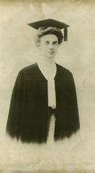 Pierce, Bessie Louise
