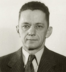 Pierce, Willis Conway