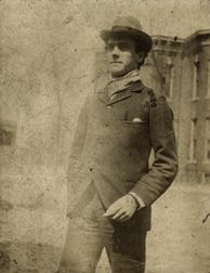 Pike, Charles Sumner