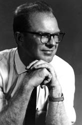 Platt, John R.