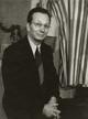 Platt, Robert S.