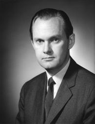 Polk, William Roe
