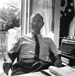 Porter, William J.