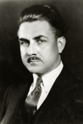 Prescott, Daniel A.