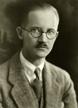 Price, Ernest Batson