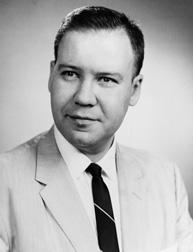 Putnam, Lloyd W.