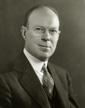 Puttkammer, Ernst W.