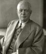 Quantrell, Ernest E.