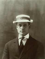 Quigley, Raymond L.