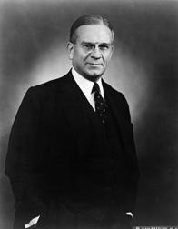 Randall, Clarence B.