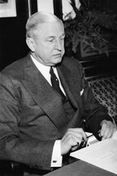Ranney, George A., Sr.