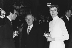 Rasmussen, Joann