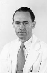 Rasmussen, Theodore B.