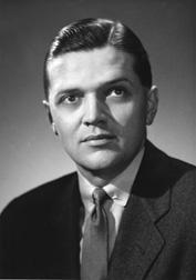 Ratcliffe, James M.