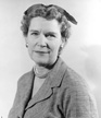 Rawson, Catherine G.