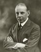 Rawson, Frederick H.