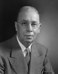 Reavis, William C.